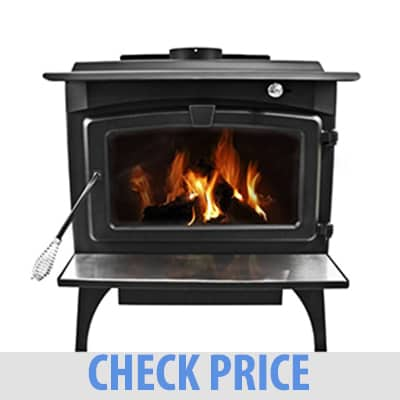 pleasant-hearth-wood-burning-stove-checker