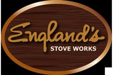 england stove works