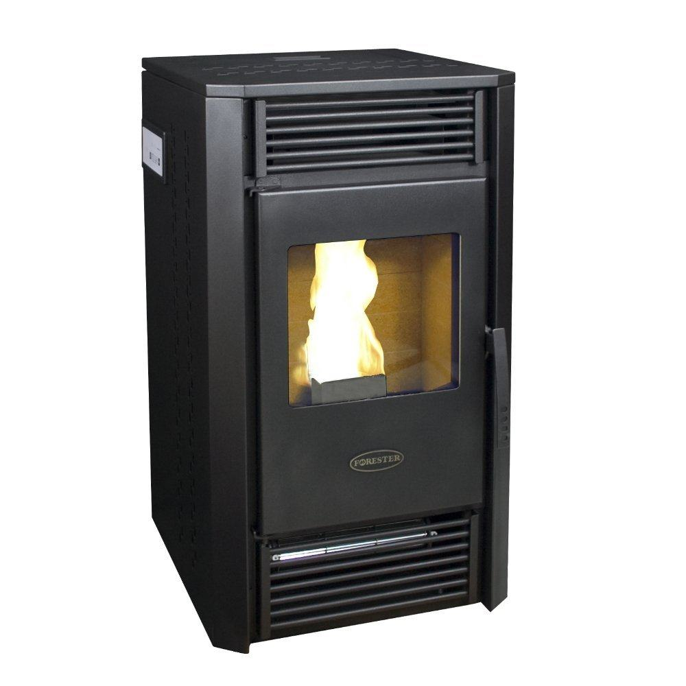 Cheap Pellet Stoves - Top 3 Reviews