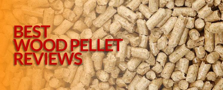 Fuel Wood Pellets ~ Best wood pellets complete pellet buying guide