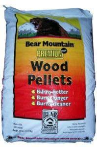 Best Wood Pellets Complete Wood Pellet Buying Guide