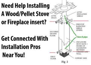 installation_ad
