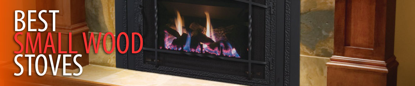 Top 8 Best Wood Stoves Reviews And Ing Guide Nov 2017