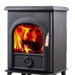Hi-Flame FF-905 Shetland Wood Stove