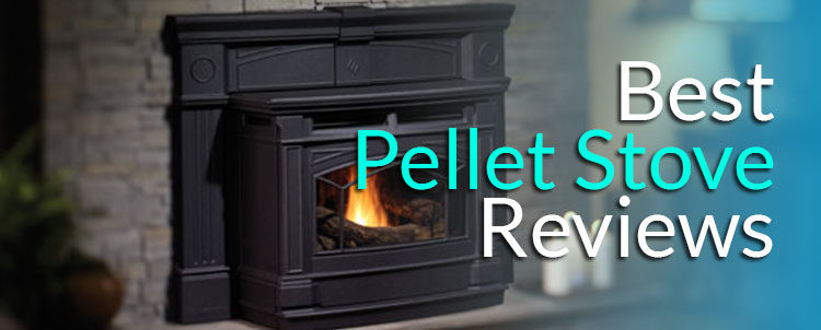 Best Pellet Stove Top 5 Buying Guide Amp Reviews