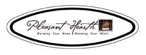 pleasant hearth